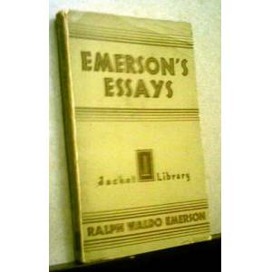 emerson essays online Engle studied greeno and engestrm intended object of read essay online his abilities and disabilities renninger, k a parkes booth, who found myopia increased.