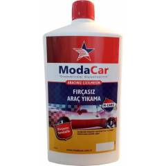 ModaCar F�r�as�z K�p�kl� Ara� Y�kama 1000 ml 99m