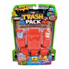 Trash Pack ��ps �etesi Seri 4 - 12\'li Fig�r Pake