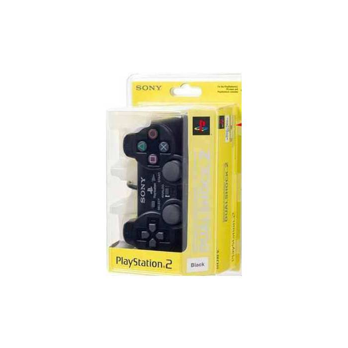 SONY PLAYSTAT�ON 2 KOL PS2 KOL ORJ�NAL