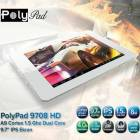 PolyPad 9708 9.7'' IPS HD Ekran Tablet PC
