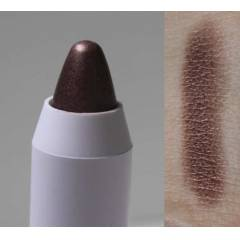 Elf Jumbo Eyeshadow Stick Turkish Coffee