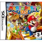 MARIO PARTY DS SIFIR AMBALAJINDA