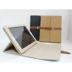 TABLET PC 10'' L�KS DER� KILIFLAR