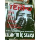 TEMPO MART 2006-B�Y�*ALBAY DO�AN*�SLAM'IN �� SA