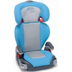 Graco Junior Maxi Oto koltu�u 15-36 Kg-3-12 Ya�