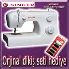 Singer 2250 trad�t�on Diki� Makinesi