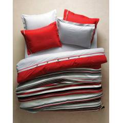 KARACA HOME THIN �RG� BATTAN�YE SET� 2 RENKDE !
