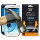SAMSUNG NOTE 3 Ultimate Buff Ekran Koruyucu Film