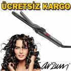 Arzum Sa� Ma�as� Hira AR573 SERAM�K Ma�a 19mm