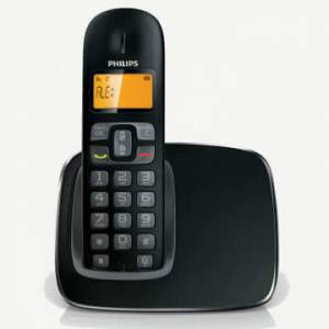 Philips CD1901 Dect Telefon