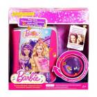 Mattel Barbie Pop Star G�nl�k