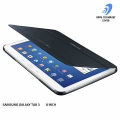 SAMSUNG GALAXY TAB 3 KILIF SM-T310 8�SMART COVER