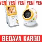 Beurer  Baby Monitor Video