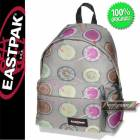 10F Cool Down EASTPAK SIRT �ANTASI PADDED PAKR