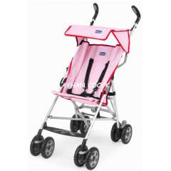 Chicco CT 0.6 Pratik Baston Puset Bebek Arabas�