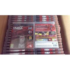 NBA 2K14 NBA 14 PS3 OYUN - SIFIRR