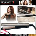 Remington S8590 Sa� D�zle�tirici +HED�YES�