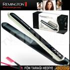 Remington S9500 Pearl Sa� D�zle�tirici +HED�YES�