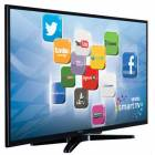 Vestel Smart 40PF7070 Full HD Led Tv (Smart-Uydu