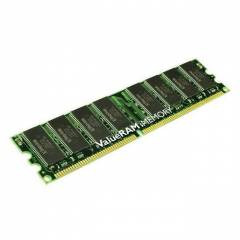 1 GB DDR2 800 MHz (KINGSTON)