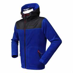Cottonland COMPACT Erkek Polar Fleece Mont