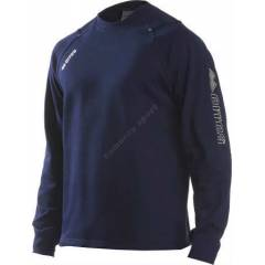 ERREA ERKEK SWEAT FLEECE RAUND ERSW04-009