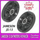 JAMESON JS-13 150 WATT TWEETER'L� HOPARL�R