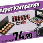 Mac Mini Set 92 Par�a S�per Kampanya 74.90tl