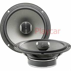FOCAL IC 165 2 YOLLU H�PARL�R 16 CM Playcar
