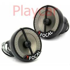 FOCAL TN 47 TWEETER Playcar