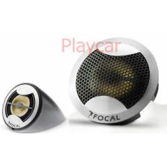 FOCAL TN 53 K TWEETER Playcar