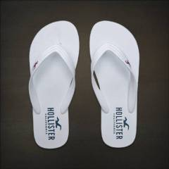 Hollister Co. Terlik - Classic Surf Flip