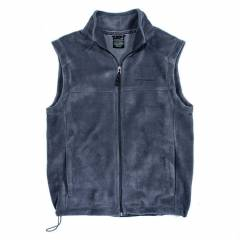 Cottonland GILET Erkek Polar Fleece Yelek