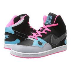 Nike �ocuk Ayakkab�s� - Son of Force Mid