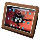 "Evotab X97-3G 9.7"" Tablet Pc Dahili 3g+Tv+Radyo"