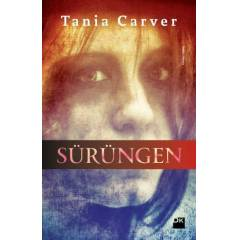S�r�ngen - Tania Carver - Do�an Kitap