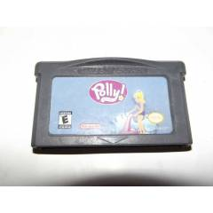 N�NTENDO GAME BOY ADVANCE SP OYUN
