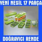 Pratik So�an Do�ray�c� Rendeleyici Makine Alet