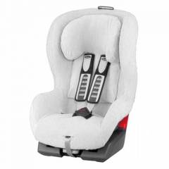 Britax-R�mer King Plus Yazl�k Havlu K�l�f New