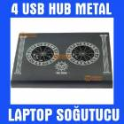 Laptop So�utucu Masas� Laptop Sehpas� Stand� 005