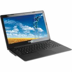 CASPER NIRVANA ULTRABOOK CN.TTI3317A NOTEBOOK
