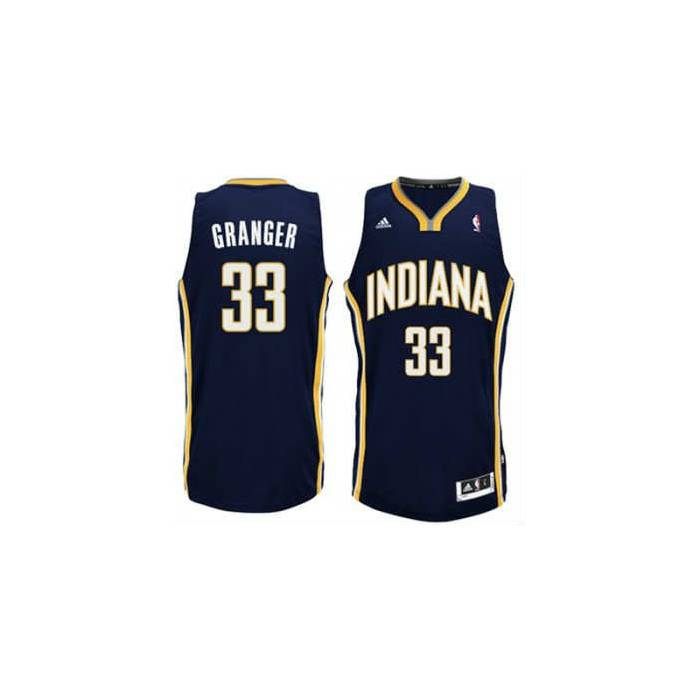 NBA FORMA   INDIANA PACERS DANNY GRANGER ! ! ! !