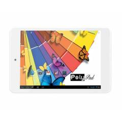 "POLYPAD 8708 7.9""*8GB*1GB*Wi-Fi*GPS*BLUETOOTH**"
