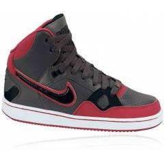 Nike Son Of Force Mid (gs) �ocuk Spor Ayakkab�s�