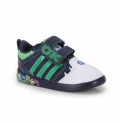 Adidas Disney Monsters Cf �ocuk Spor Ayakkab�s�
