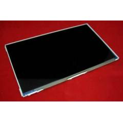 Samsung P3110 7 in� Tablet Lcd Ekran