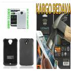Samsung Galaxy S4 �arjl� K�l�f Battery Case