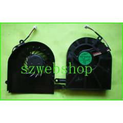 AB7805HX-EB NOTEBO0K CPU FAN