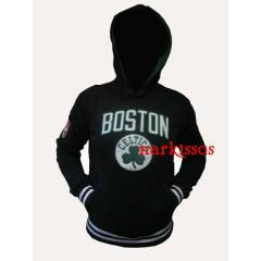BOSTON  CELT�CS  S�YAH KAP��ON